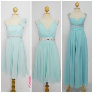 dress-007
