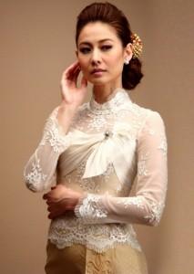 dress-025