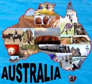 australia-05