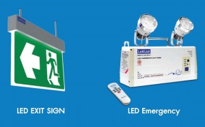EmergencyLights-03