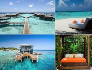 maldives-18